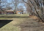 Foreclosed Home in North Chicago 60064 1503 ELIZABETH AVE - Property ID: 4262290