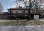 Foreclosed Home in Belleville 62221 2336 RICHLAND PRAIRIE BLVD - Property ID: 4262300