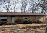 Foreclosed Home in Belleville 62223 46 HIGHWOOD DR - Property ID: 4262304