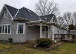Foreclosed Home in Peru 46970 516 W 5TH ST - Property ID: 4262321