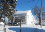 Foreclosed Home in La Porte 46350 8957 N WILHELM RD - Property ID: 4262322