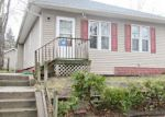 Foreclosed Home in South Bend 46628 1337 N ADAMS ST - Property ID: 4262324