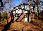 Foreclosed Home in Bloomington 47403 2688 W CEDAR BLUFF RD - Property ID: 4262327
