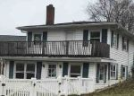 Foreclosed Home in North Webster 46555 657 N CENTER STREET EXT - Property ID: 4262328