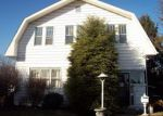 Foreclosed Home in Linton 47441 160 C ST NW - Property ID: 4262332