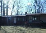 Foreclosed Home in Bloomington 47404 5910 W DALLAS LN - Property ID: 4262340
