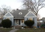 Foreclosed Home in New Castle 47362 334 S 9TH ST - Property ID: 4262343