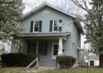 Foreclosed Home in Davenport 52802 501 S DITTMER ST - Property ID: 4262363