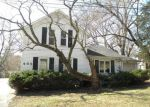 Foreclosed Home in Corning 50841 905 14TH ST - Property ID: 4262365