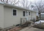 Foreclosed Home in Bettendorf 52722 3510 ELDORADO DR - Property ID: 4262380