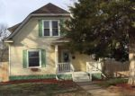 Foreclosed Home in Hays 67601 209 E 16TH ST - Property ID: 4262400