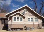 Foreclosed Home in Topeka 66605 2824 SE MICHIGAN AVE - Property ID: 4262405