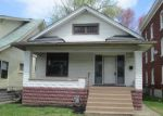 Foreclosed Home in Louisville 40211 2627 VIRGINIA AVE - Property ID: 4262410