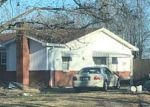 Foreclosed Home in Water Valley 42085 9400 STATE ROUTE 94 W - Property ID: 4262413