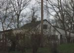 Foreclosed Home in Richmond 40475 206 GREENS CROSSING RD - Property ID: 4262415
