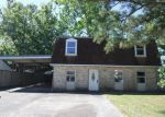 Foreclosed Home in Marrero 70072 2985 SYRACUSE DR - Property ID: 4262428