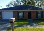 Foreclosed Home in Kenner 70065 3036 KENTUCKY AVE - Property ID: 4262474