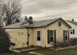 Foreclosed Home in Frederick 21702 420 MILITARY RD - Property ID: 4262495