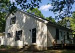Foreclosed Home in Chestertown 21620 113 PINE TREE RD - Property ID: 4262508