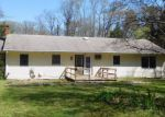 Foreclosed Home in Chestertown 21620 319 ROSIN DR - Property ID: 4262524