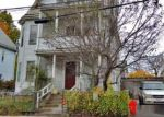Foreclosed Home in Boston 2124 19 HARWOOD ST - Property ID: 4262548