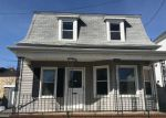 Foreclosed Home in New Bedford 2746 15 ERICS WAY - Property ID: 4262556
