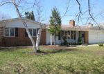 Foreclosed Home in Saginaw 48602 17 BRIAN SCOTT PL - Property ID: 4262559
