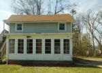 Foreclosed Home in Lansing 48906 1127 CAMP ST - Property ID: 4262561
