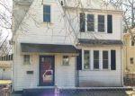 Foreclosed Home in Kalamazoo 49001 1416 EGLESTON AVE - Property ID: 4262579