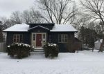 Foreclosed Home in Mount Pleasant 48858 621 S OAK ST - Property ID: 4262599