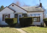 Foreclosed Home in Albion 49224 808 MAPLE ST - Property ID: 4262613