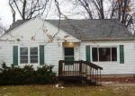 Foreclosed Home in Lansing 48917 1621 N WILLOW HWY - Property ID: 4262616