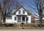 Foreclosed Home in Isanti 55040 112 MAIN ST E - Property ID: 4262633