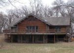 Foreclosed Home in Barrett 56311 20495 COUNTY ROAD 5 - Property ID: 4262634