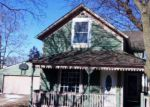 Foreclosed Home in Belle Plaine 56011 222 S MERIDIAN ST - Property ID: 4262635