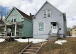 Foreclosed Home in Duluth 55812 1611 E 5TH ST - Property ID: 4262654