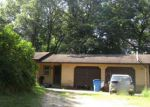 Foreclosed Home in Cambridge 55008 2028 315TH LN NW - Property ID: 4262673