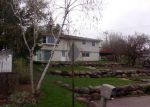 Foreclosed Home in South Saint Paul 55075 500 10TH AVE S - Property ID: 4262677