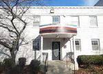Foreclosed Home in Washington 20032 3870 9TH ST SE APT 101 - Property ID: 4262687