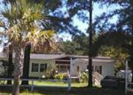 Foreclosed Home in Cobbtown 30420 2451 HENSLEY RD - Property ID: 4262702