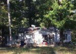 Foreclosed Home in Kansas 74347 16184 BLACK WALNUT RD - Property ID: 4262708