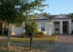 Foreclosed Home in Ocoee 34761 668 CIMAROSA CT - Property ID: 4262709