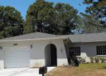 Foreclosed Home in Palm Harbor 34683 1678 E ORANGECREST AVE - Property ID: 4262713