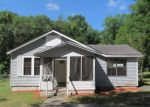 Foreclosed Home in Quincy 32351 914 WARREN ST - Property ID: 4262721