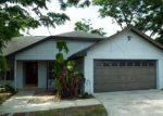 Foreclosed Home in Casselberry 32707 368 N CROSSBEAM DR - Property ID: 4262722