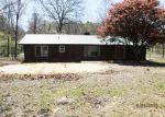 Foreclosed Home in Eastaboga 36260 752 HOMEWOOD ACRES DR - Property ID: 4262751
