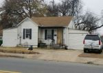 Foreclosed Home in North Little Rock 72117 4805 LYNCH DR - Property ID: 4262769