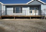 Foreclosed Home in Cedaredge 81413 16875 EMBER - Property ID: 4262790