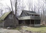 Foreclosed Home in Guilford 6437 168 S HOOP POLE RD - Property ID: 4262793