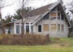 Foreclosed Home in Middlefield 6455 22 LAKE RD - Property ID: 4262797
